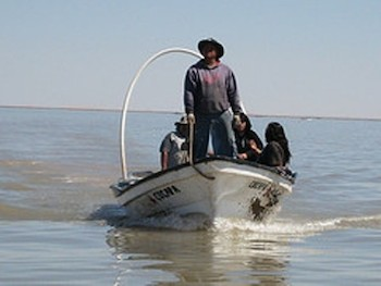 cucapah-pescadores