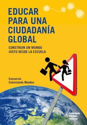 educar-ciudadania-global