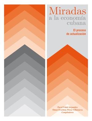 portada-miradas_a_la_economia_cubana
