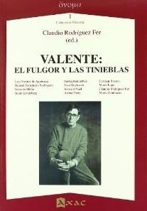 portada_fulgor-y-palabras_Valente