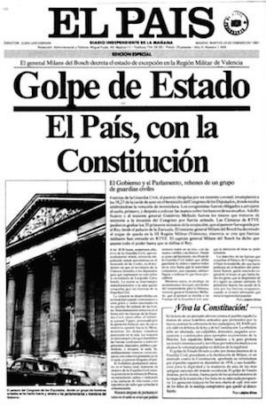 El-Pais-portada-19810224