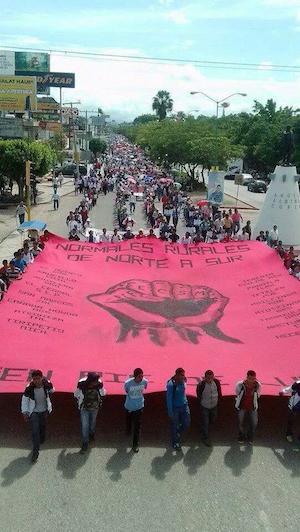 ayotzinapa-estudiantes-normalistas-chiapas