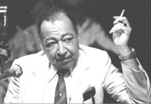 Adolfo Martínez Alcalá