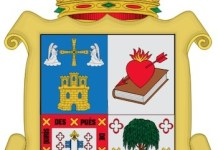 Lena escudo