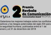 Premio Revbela 2