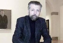 Hernan Cortes retratista