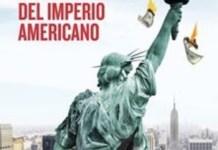 caida imperio americano poster