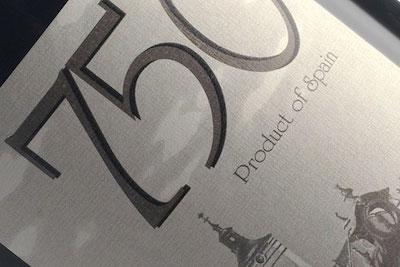 Vino 750 de Bodegas Valverde copia