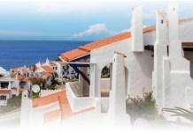 Menorca urbanizaciones