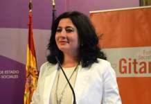 Carla Santiago Camacho