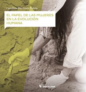 Carolina Martínes Pulido Mujeres