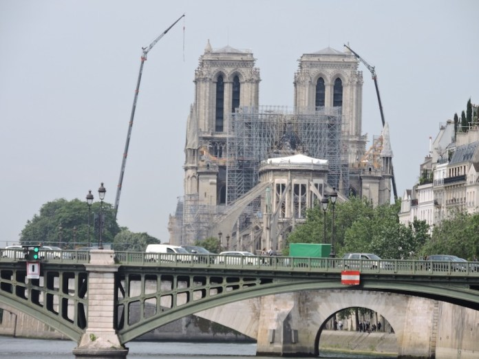 ABianco Notre Damen JUN2019