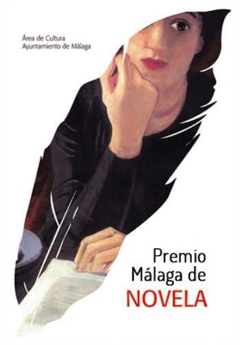 Premio Malaga novela