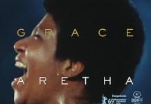 Amazing Grace cartel