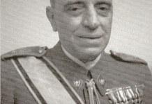 Antonio Vallejo-Nájera