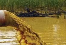 PNUMA: Sustancias químicas pueden entrar en el medio ambiente a través de los desechos industriales, urbanos y agrícolas