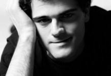 Marcos Gisbert
