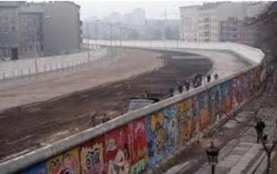 Ramirez-Heredia Berlin 19891110 2