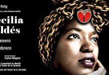 Cecilia Valdes cartel