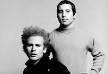 Simon y Garfunkel