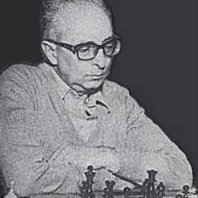 Vincenzo Nestler