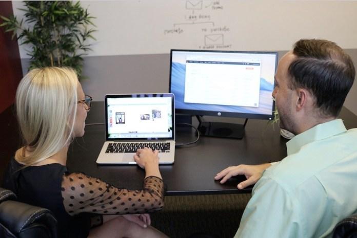 Publicidad y marketing online
