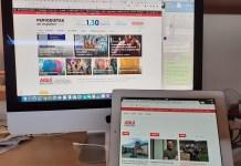 noticias periódicos digitales