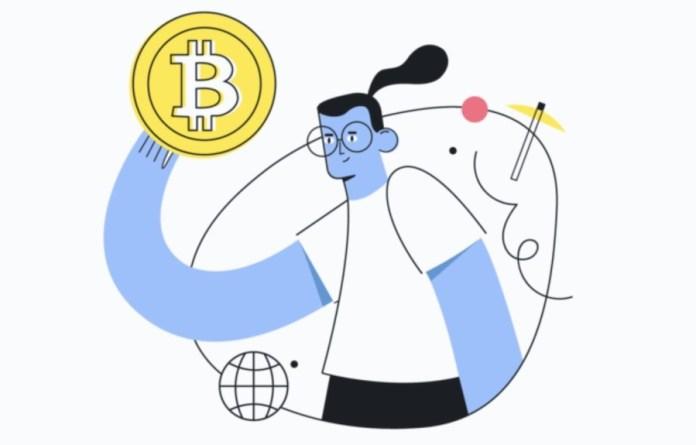 criptomonedas monedero digital