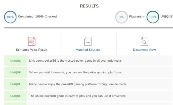 poker game online resultados