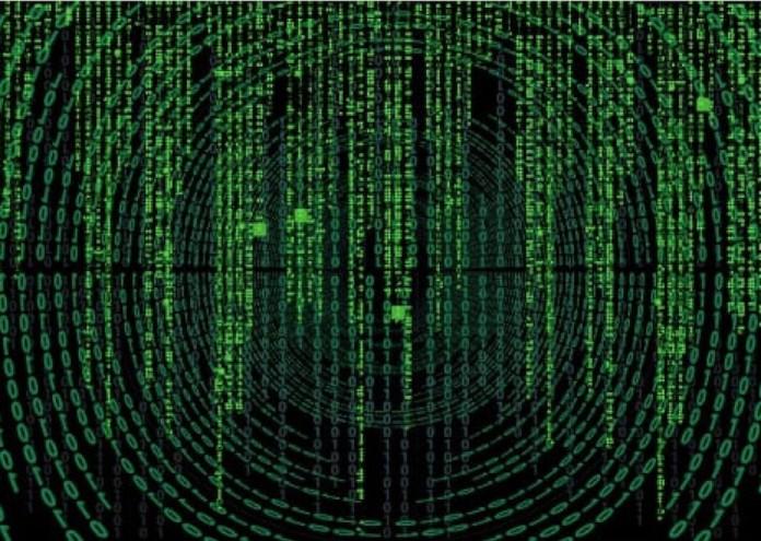 Formación tecnologías Cisco