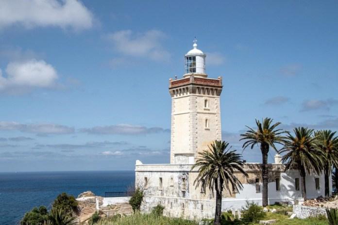 G Piña-Rosales Cabo Espartel Marruecos