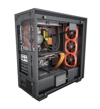 CPU componentes