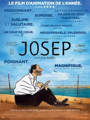 Josep cartel