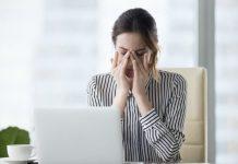 salud mental cansancio pérdida empleo