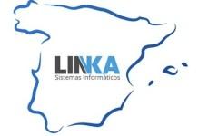 LINKA Servicios Informáticos