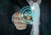 derecho justicia laboral
