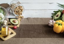 Permarexia Anorexia Bulimia