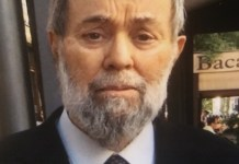Xosé de Arxeriz