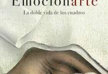 Carlos del Amor cuadros cubierta