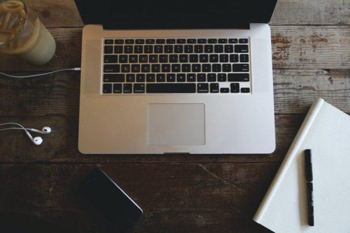 formación online gana terreno frente a la tradicional