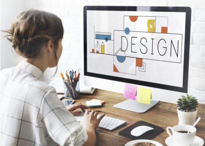 Master en diseño gráfico formación