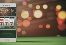Casinos online 777