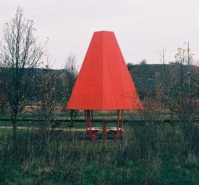 Ajedrez estructura En Passant Parc des Iles de Lens