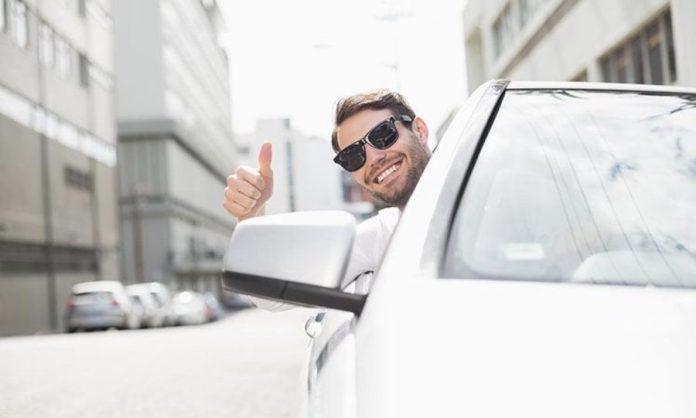 vehículos coches segunda mano