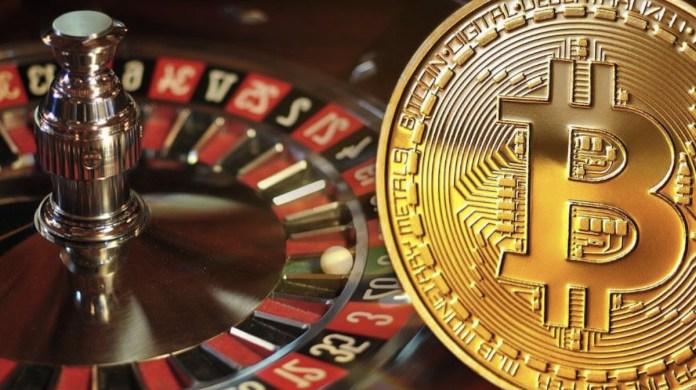 casino ruleta bitcoin