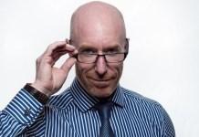 calvicie alopecia trasplante capilar
