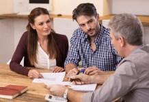 hipotecas préstamos comparar