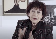 Pilar Aymerich