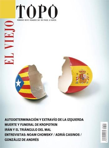 361-EL-VIEJO-TOPO portada