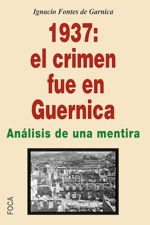 5505 Guernica (original).indd